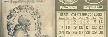 Gregorian Calendar Reform enacted.