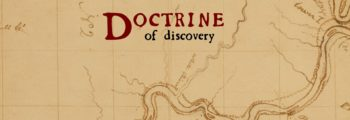 TheDoctrine of Discovery